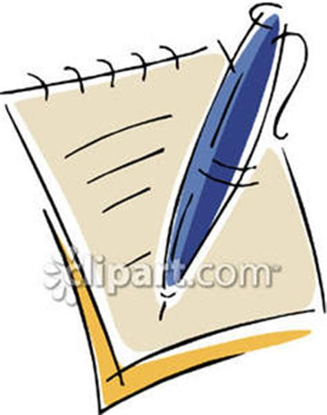 Terms used in essay writing
